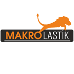 amasya-lastikci-150x150 kopya